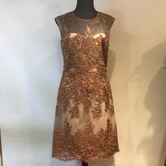 Kay Unger Dresses & Skirts - Night Dress